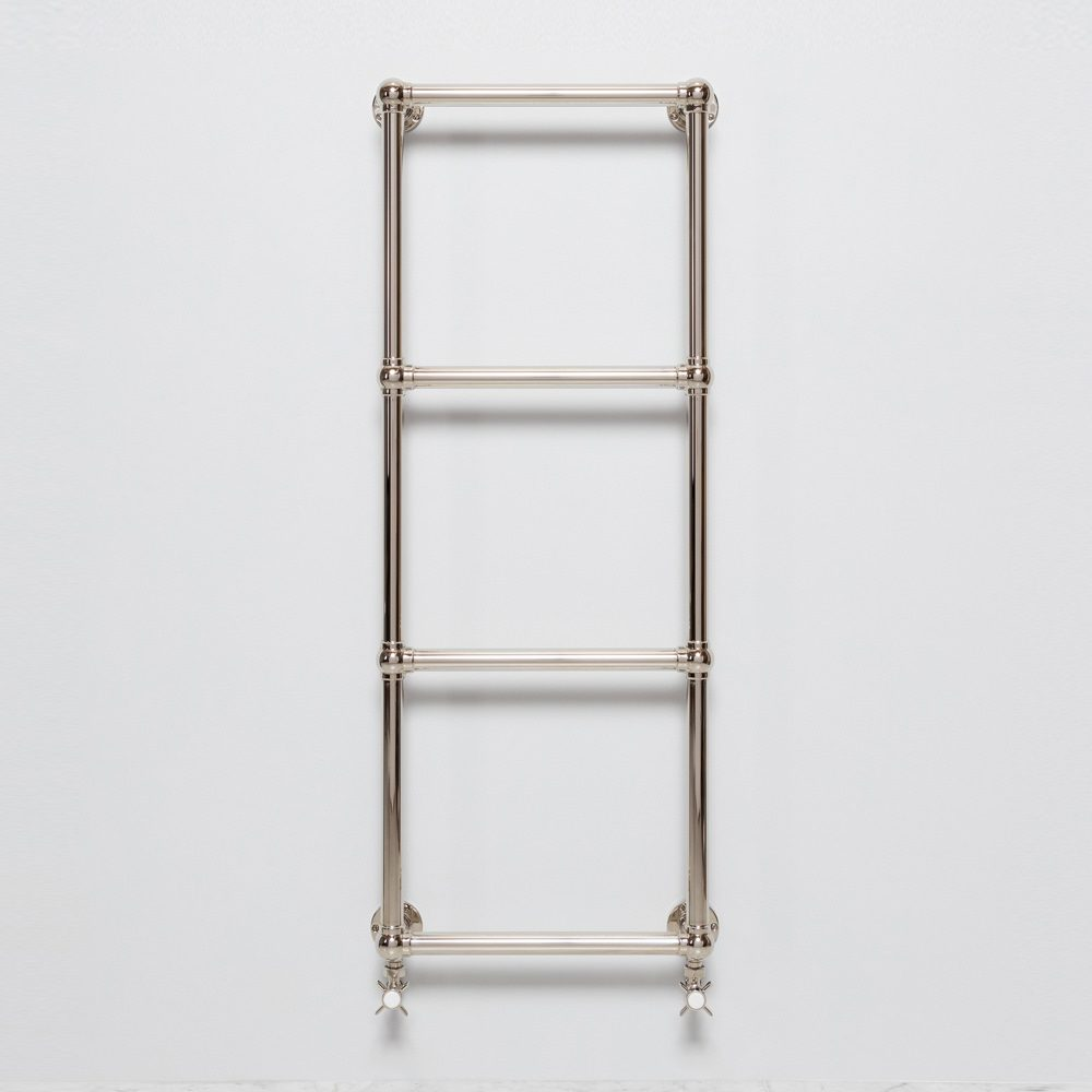 Towel Rail Large Wall Mounted