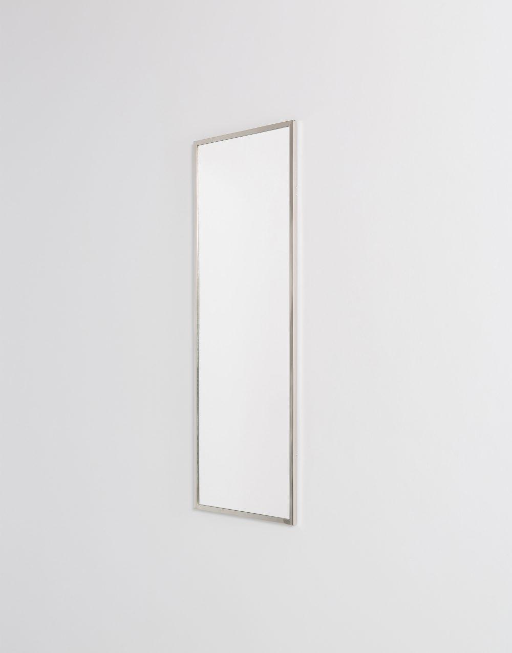 Everdon Tall Mirror