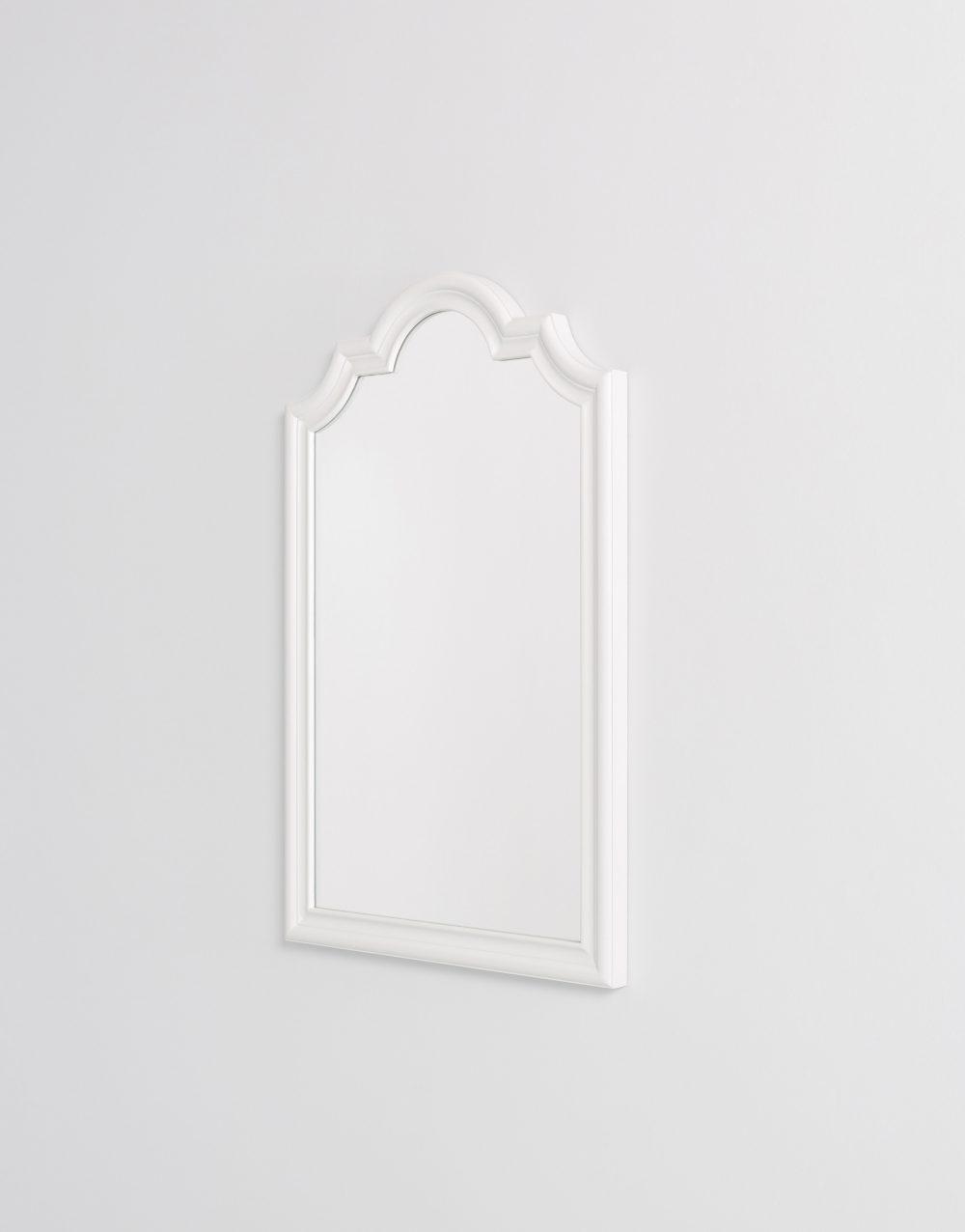 Dijon Small Mirror