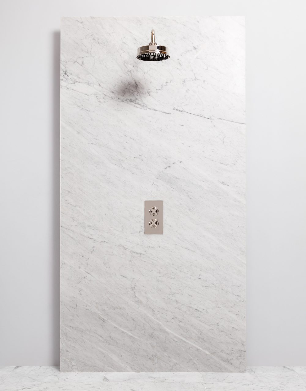 Shower Wall Arm