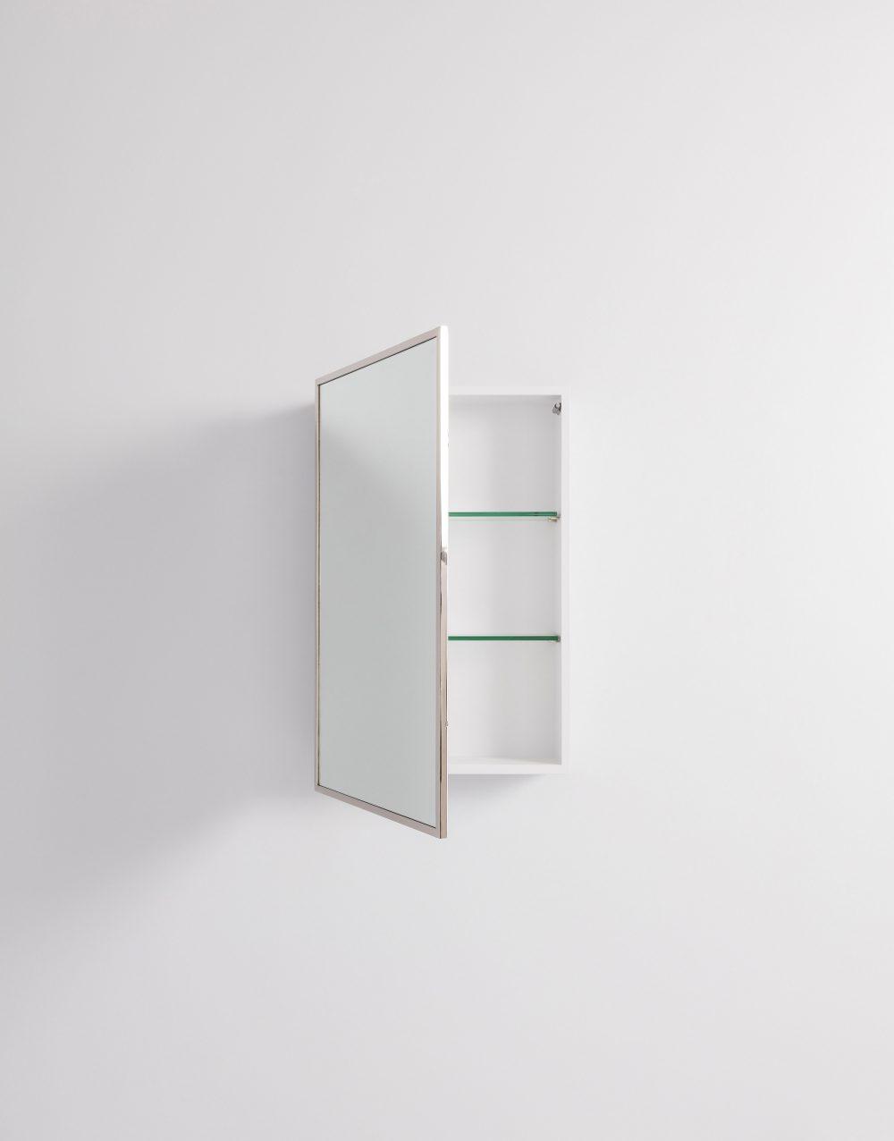 Everdon Large Cabinet