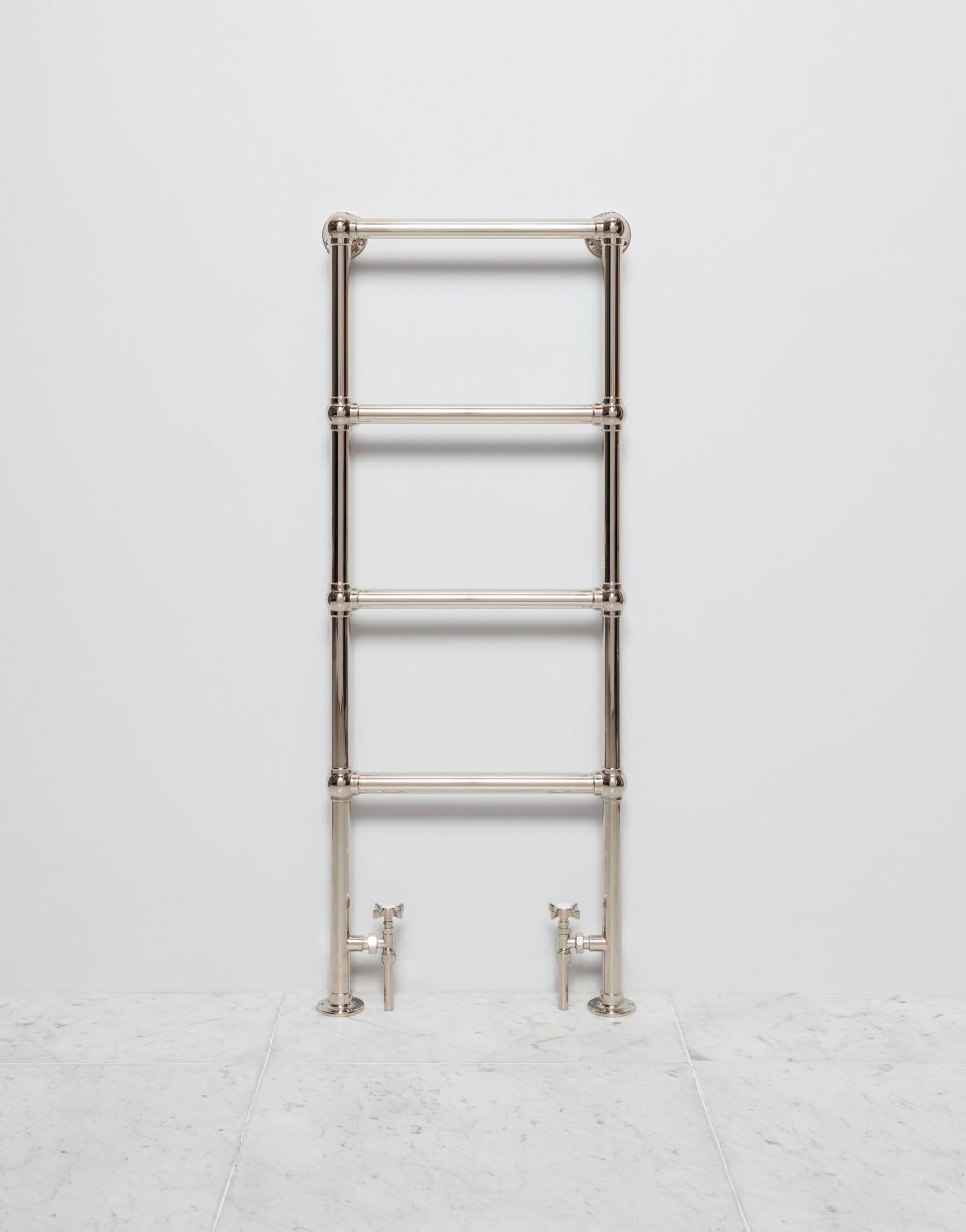 Towel Rail Large Floor Mounted