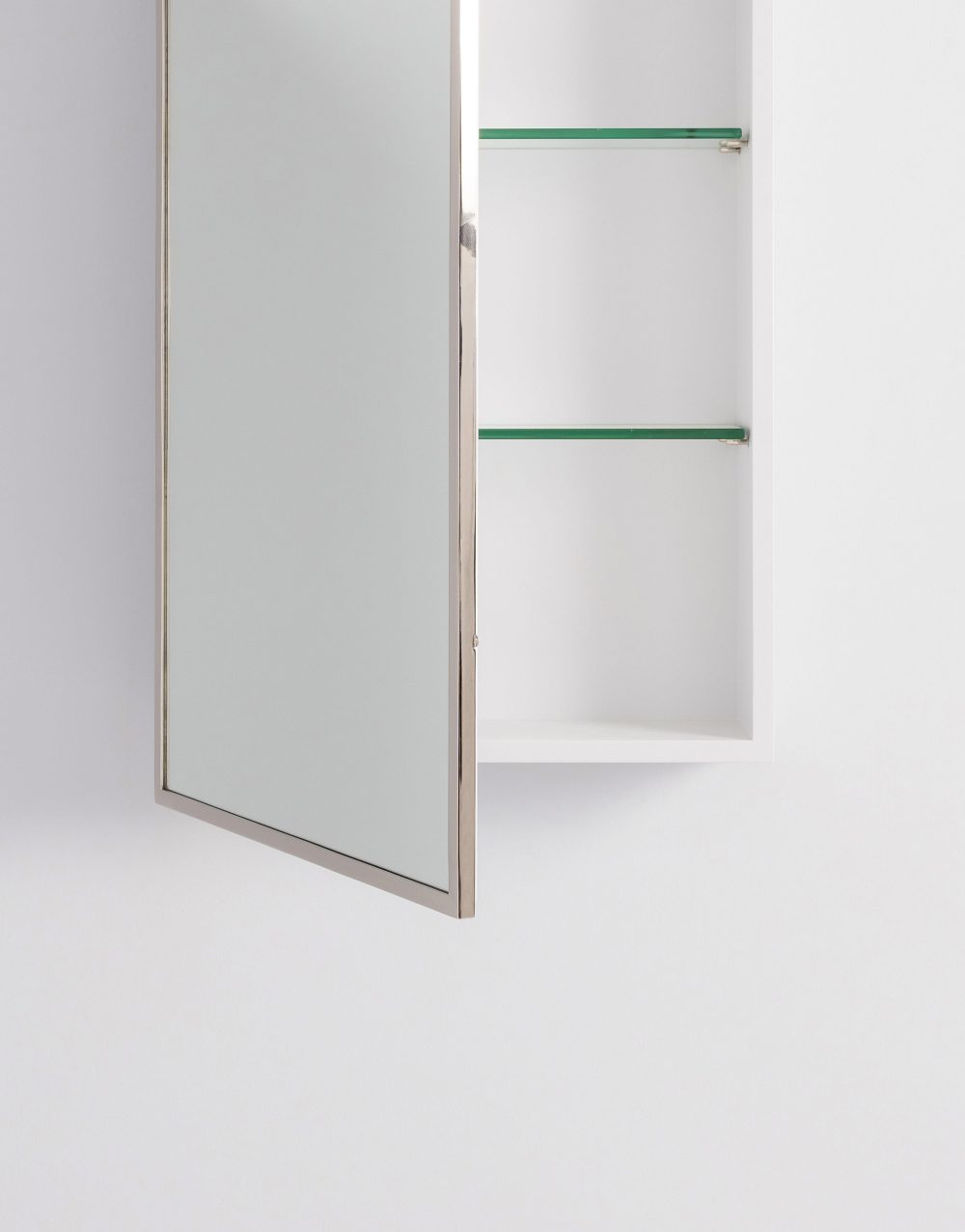 Clarendon Tall Cabinet
