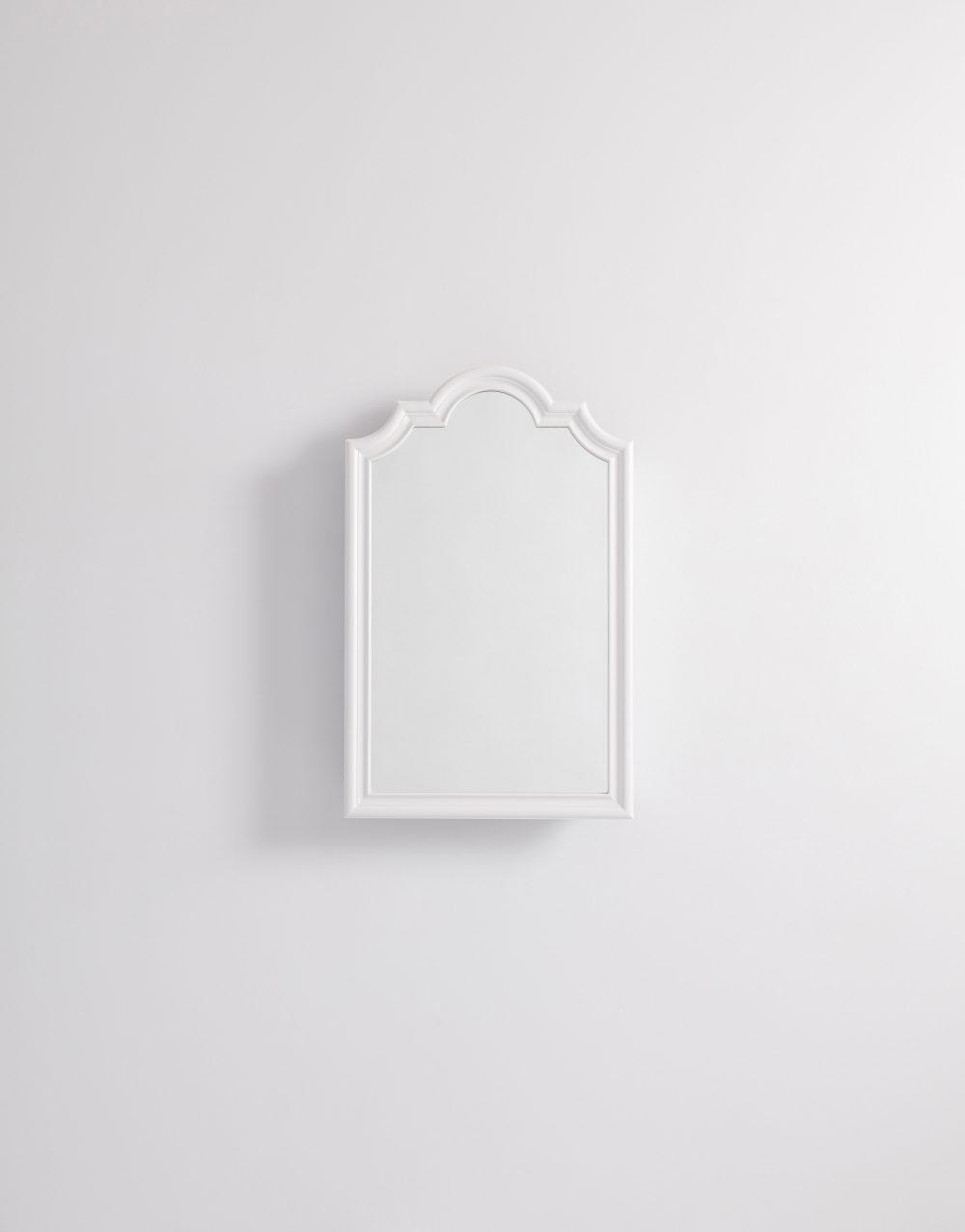 Dijon Small Cabinet