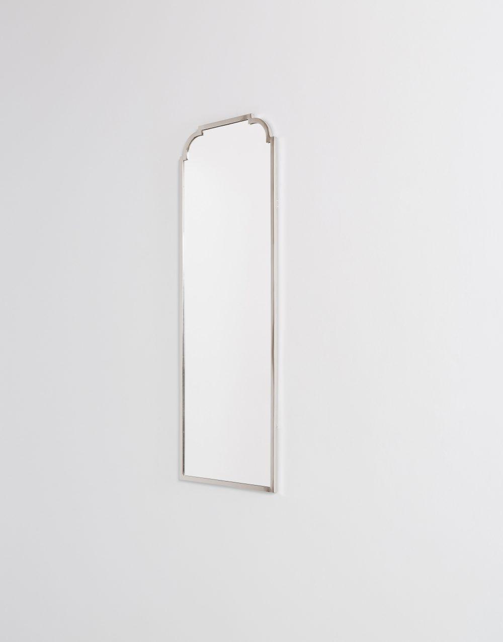 Clarendon Tall Mirror