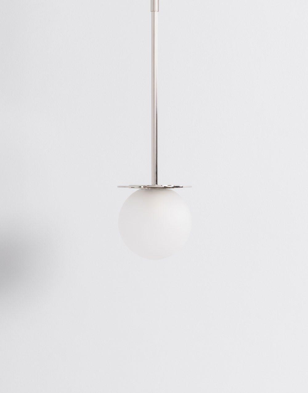 Kew Drop Light