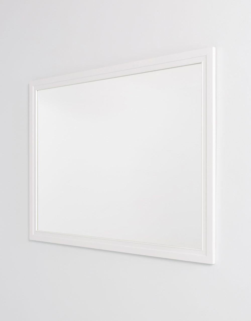 Norbury Landscape Mirror