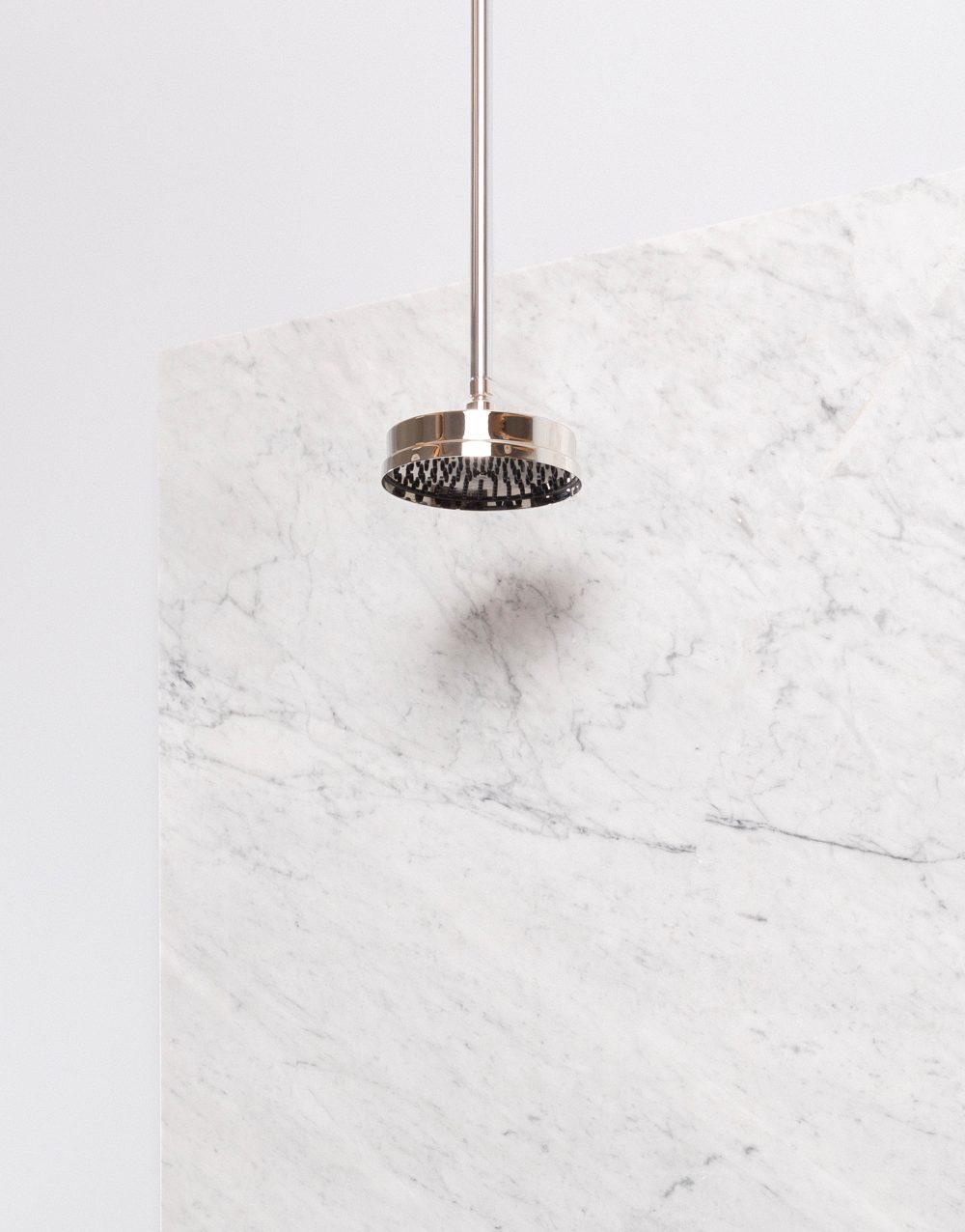 Shower Ceiling Arm
