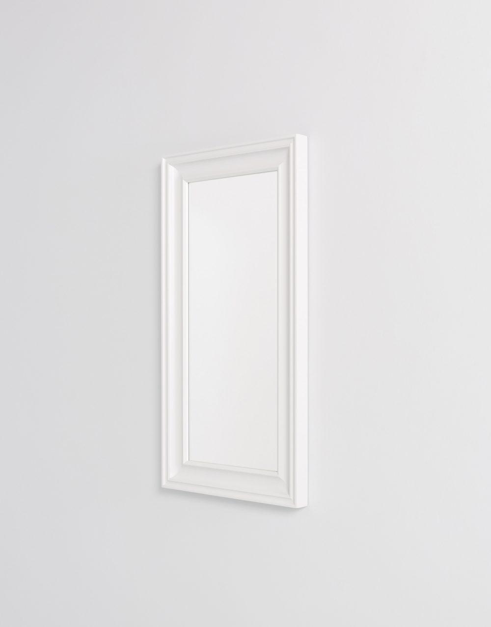 Granville Tall Mirror