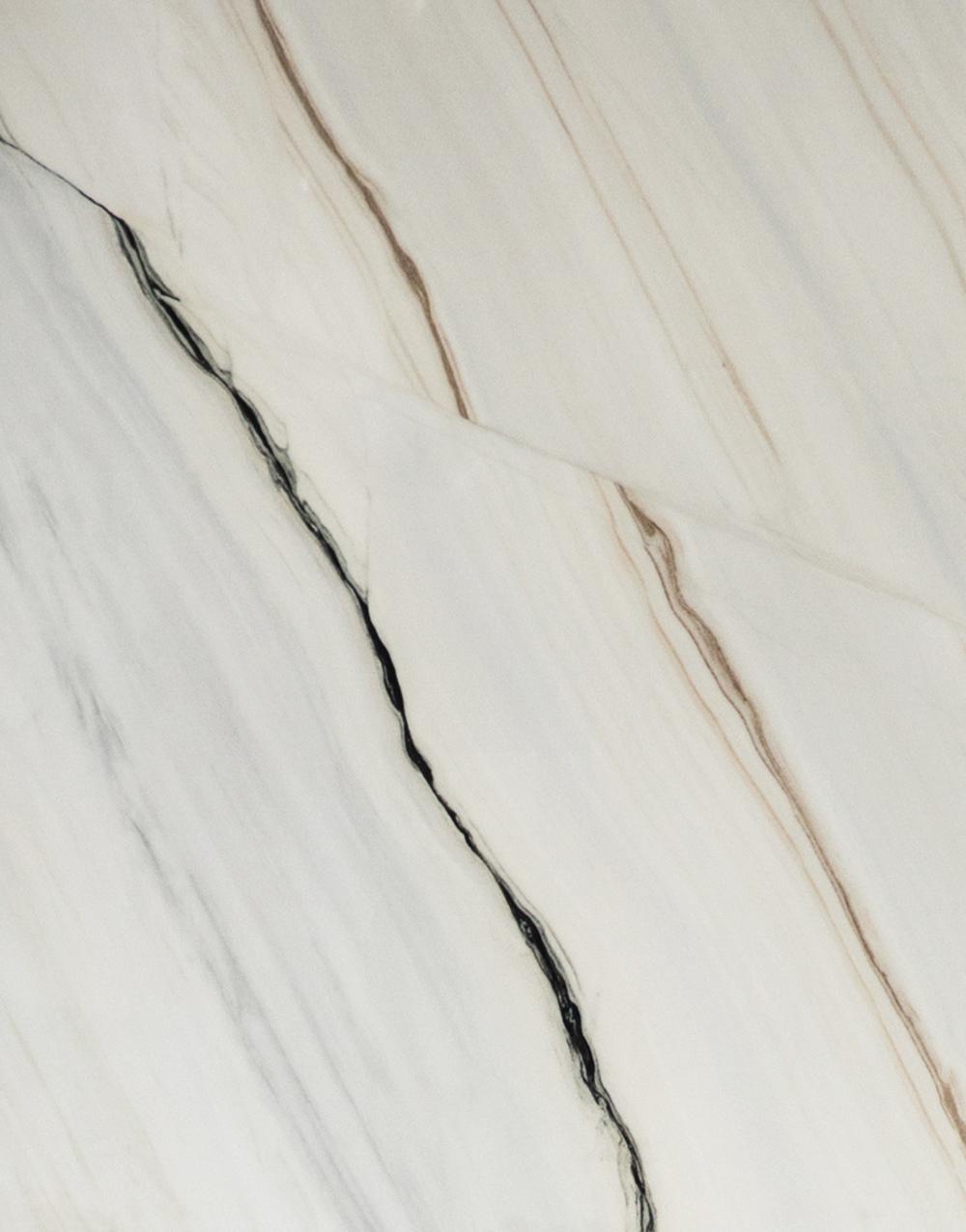 Bianco Lassa Marble Polished Surface