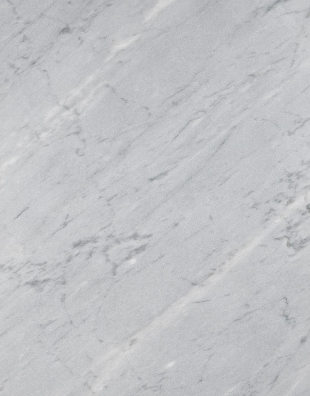 Bardiglio Marble Honed Surface