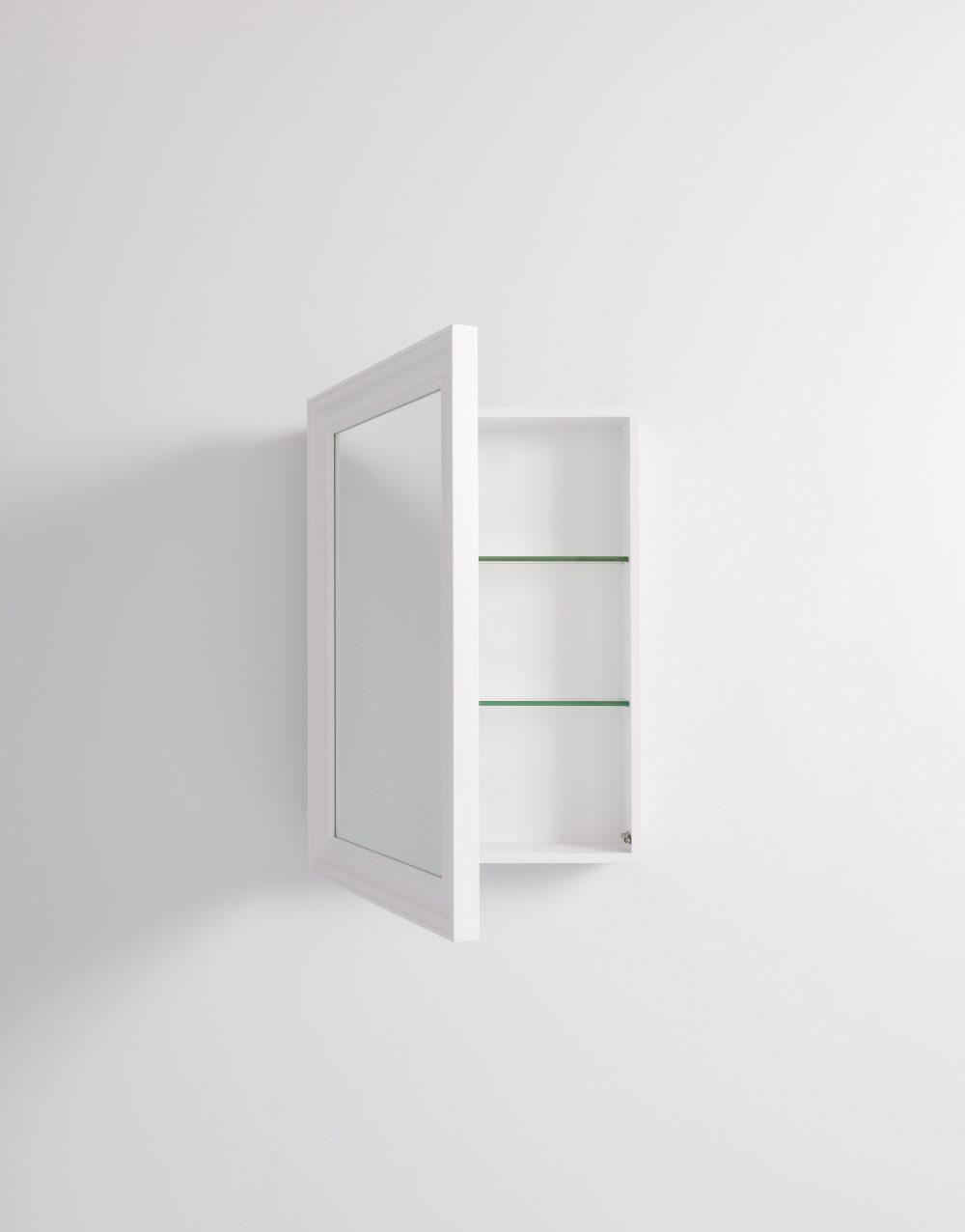 Granville Large Cabinet