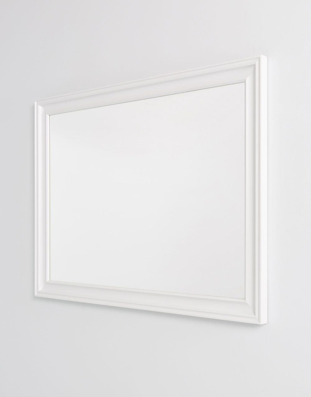 Granville Landscape Mirror