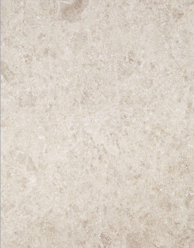 Crema Grigio Marble Honed Porter