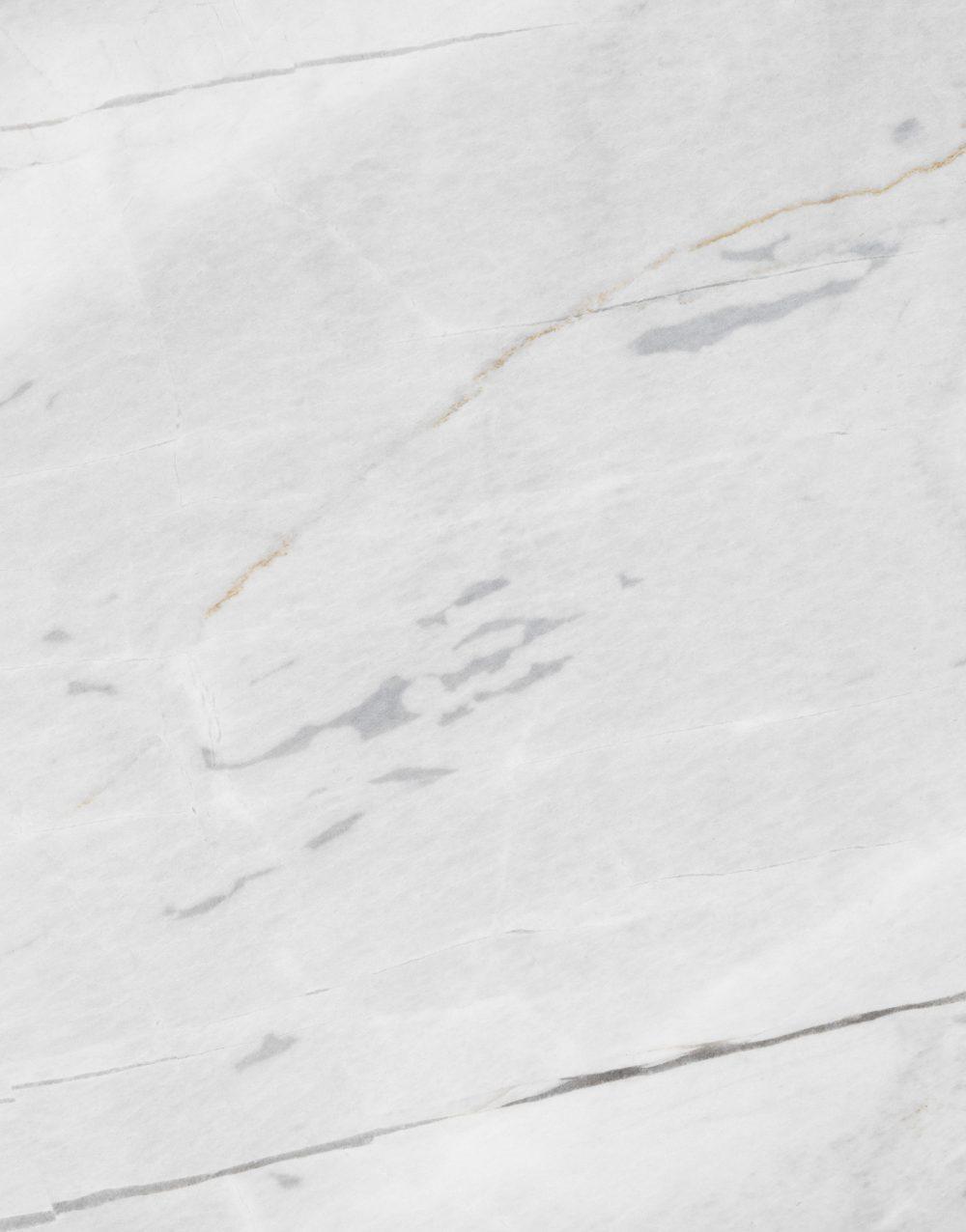 Leige Grey Marble Polished Surface