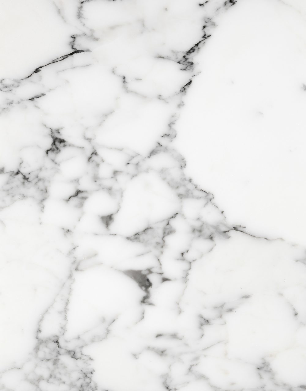 Arabascatta Marble Polished Surface