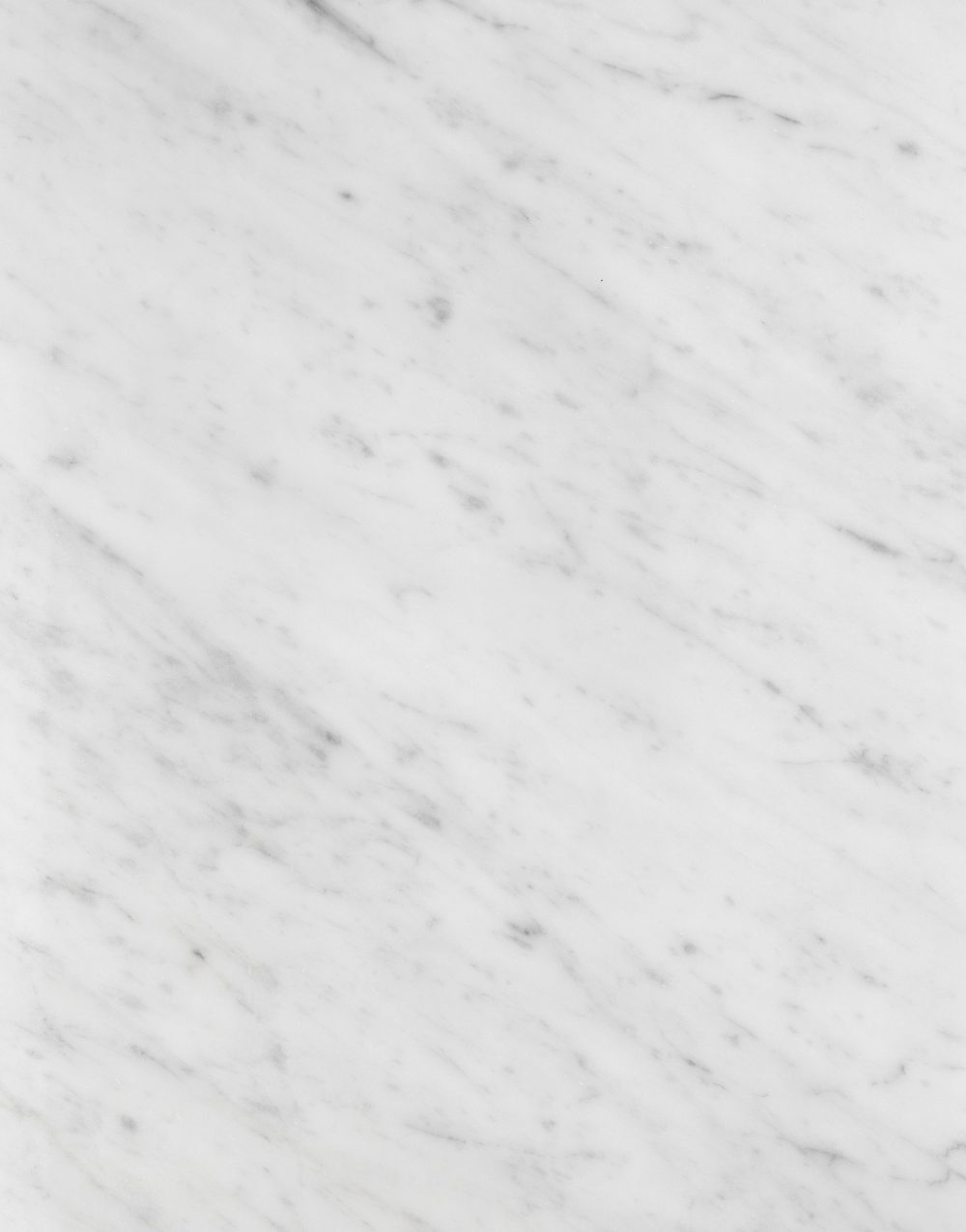 Carrara Marble Honed Surface
