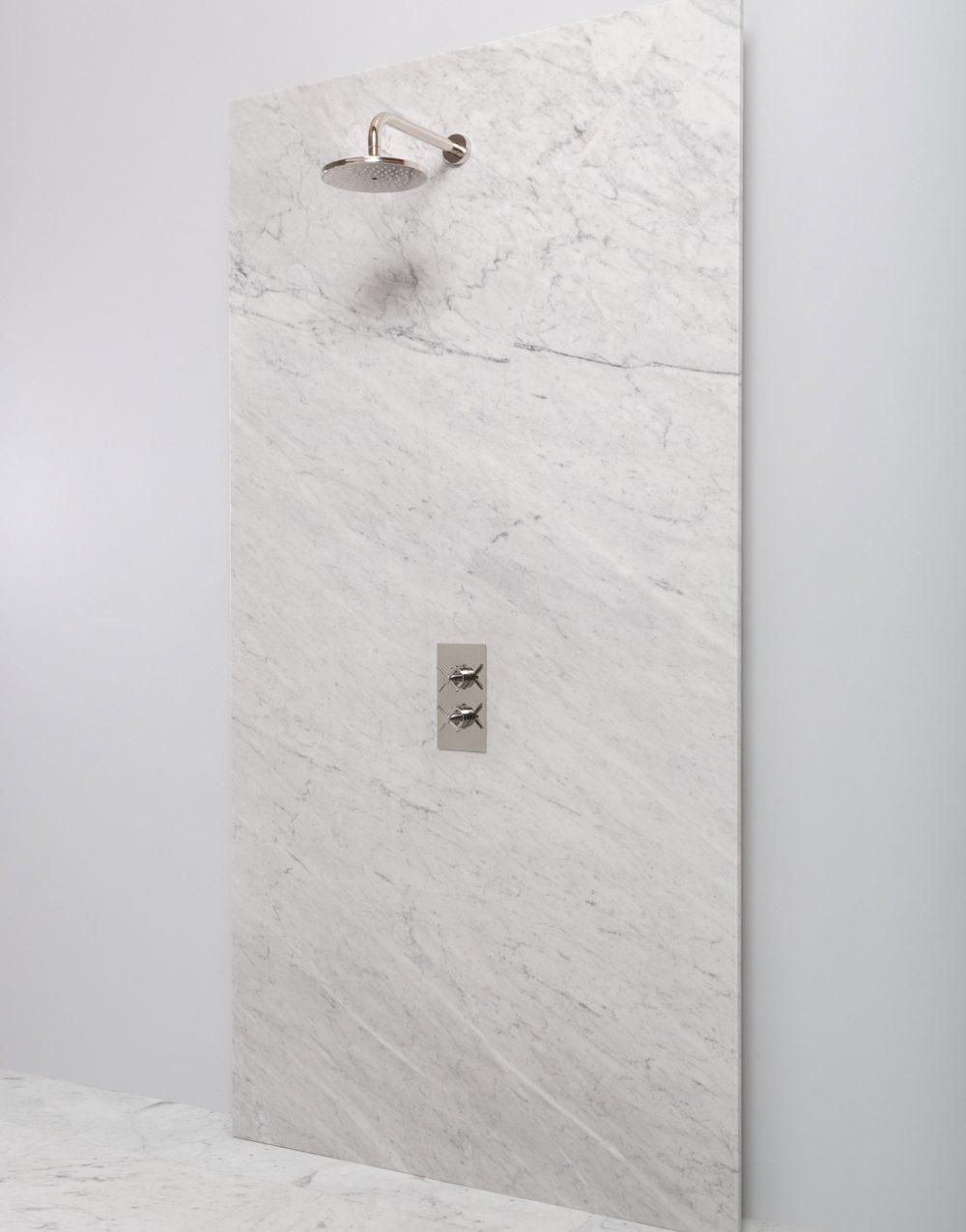 Pelham Shower 2 Way Diverter