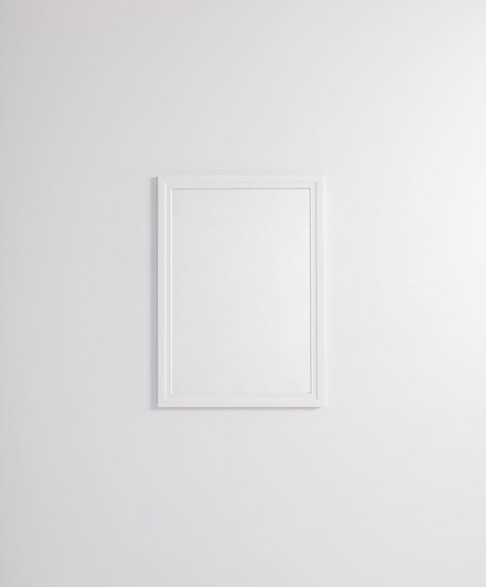 Norbury Large Mirror